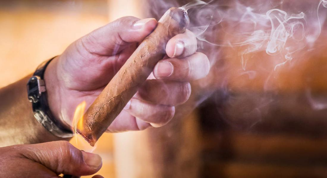 Habanos, A Tradition of Excellence